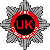 Fire Protection Services Birmingham | UK Fire Compliance Ltd | Fire Surveys Birmingham