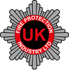 Fire Protection Services Birmingham | UK Fire | Fire Surveys Birmingham